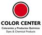 logo-colorcenter